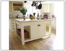free standing kitchen islands with breakfast bar home design ideas