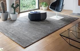 tappeti vendita awesome tappeti vendita photos idee arredamento casa