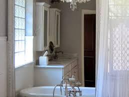 bathroom white bathroom mirror 39 white bathroom mirror white
