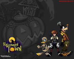halloween wallpapers hd download