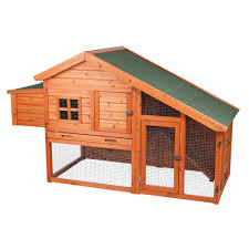 Home Depot Tiny House For Sale by Trixie Chicken Coop With A View 55962 The Home Depot
