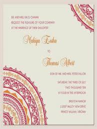 marriage invitation online online invitations for wedding weddinginvite us