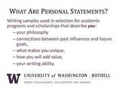 Buy Personal Statement   Custom Writing Service opaquez com