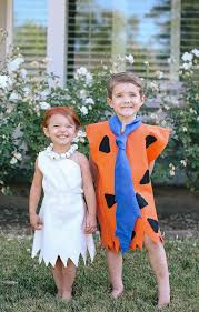 Pebbles Halloween Costume Toddler 25 Wilma Flintstone Costume Ideas