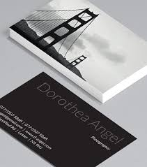 Great Business Card Designs Browse Business Card Design Templates Moo Australia