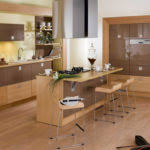 what are good colors to paint a kitchen kitchen decoration ideas
