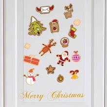 popular fun door decorations buy cheap fun door decorations lots