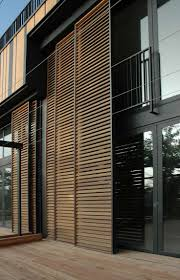 residential sliding glass doors 63 best fassaden images on pinterest architecture facades and