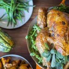 thanksgiving dinner at four seasons hotel seattle restaurant