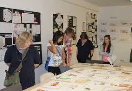 design studieren design studium mappe kunstschule wandsbek kommunikationsdesign