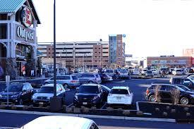best atlantic city nj parking daily monthly discounts park