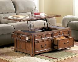 Square Rustic Coffee Table Coffee Tables Appealing Rustic Coffee Table Furniture Handmade