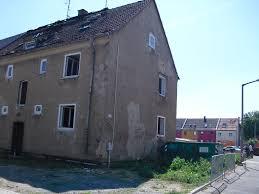 Immobilienkauf Haus Haus Kaufen In Leipzig Mockau Wir Verkaufen Saniertes Reihenhaus