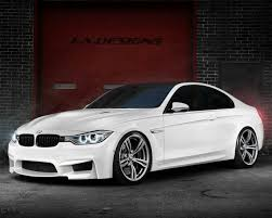 bmw white car white bmw car wallpaper http wallautos com white bmw car html