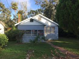mfip central florida investment properties for sale mid