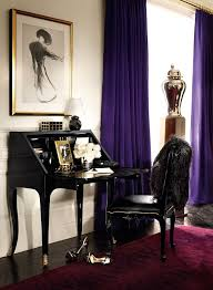 ralph lauren home decor valuable ralph lauren curtains collection in and curtains ideas
