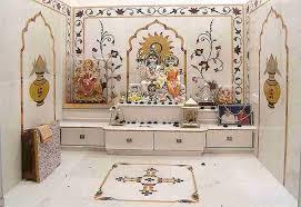 interior design for mandir in home brilliant interior design mandir home on home interior 17 throughout