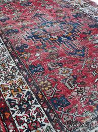 roden the vintage rug shop the vintage rug shop