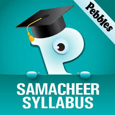 pebbles tn samacheer u0026 competitive exams youtube
