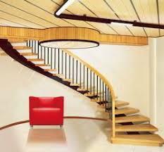 Hanging Stairs Design Staircase In Navi Mumbai Maharashtra Manufacturers U0026 Suppliers