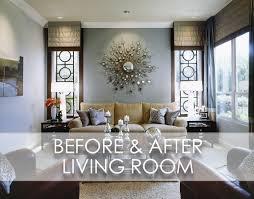 tag for modern contemporary living room design modern