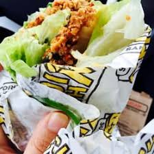 Subway Flower Mound Tx - which wich 10 photos u0026 12 reviews sandwiches 5801 long