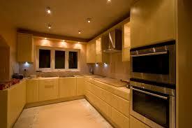 new kitchen kitchen design bars walk countertops kitchen remodel dark spaces