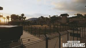pubg new map release date pubg desert map new screenshots and details revealed