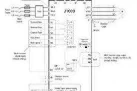 yaskawa j1000 wiring diagram style by modernstork