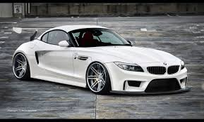 bmw z4 voiture pinterest bmw z4 bmw and cars