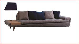 canapé en cuir contemporain roche bobois canapé en cuir contemporain roche bobois 86685 emejing salon