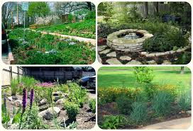 rain garden design templates best rain garden design idea u2013 home
