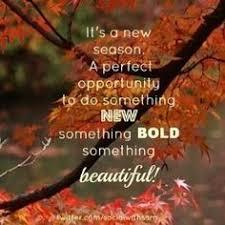 best 25 autumn quotes ideas on fall season