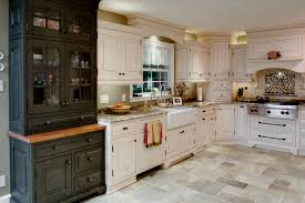 kitchen and bath designs kitchen encounters md award winning kitchen and bath design