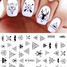 popular nail art nails buy cheap nail art nails lots from china