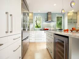 kitchen wall cabinets white gloss kitchen design