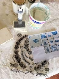 french antiquity tile backsplash on a home depot budget hometalk