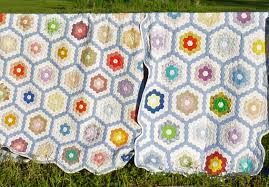 big sister little sister quilts deep in the heart of textiles