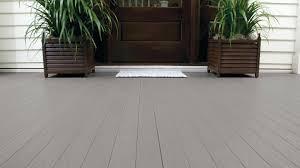 exterior porch floor paint colors outdoor laferida com floor