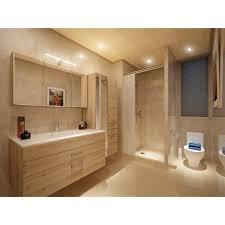 möbel für badezimmer kleine und große badezimmer möbelsets vormontiert oder selbstmontage