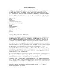 Personal Resume Examples Thesisdictionary Who Am I Ideas For An Essay Essay About
