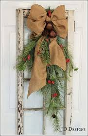 Raz 2013 Forest Friends Decora - best 25 2016 christmas decor trends ideas on pinterest outdoor