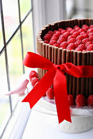 ono u0027s birthday cake u2013 chocolate cake cigarillos