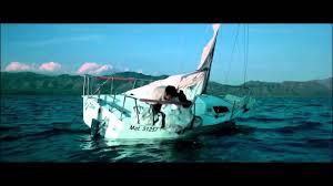 Production Designer Art Director Fernando Bazan Production Designer Art Director 2015 Reel Youtube