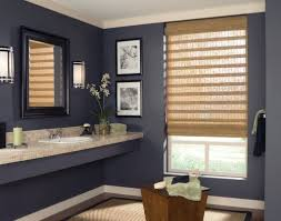 ideas for bathroom window treatments bathroom luxury glass backsplash in bathroom window treatments