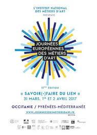 chambre des metiers abbeville calaméo programme journées européennes des métiers d en occitanie