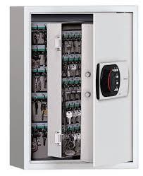 Key Storage Cabinet Key Safe Secure Cabinets Safes For Key Storage Garden