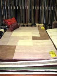 Contemporary Rugs Sale Find All New Collection Of Contemporary Rugs At Our Rugsgalore