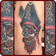 car enthusiast tattoo waterloo tattoo amsterdam home facebook