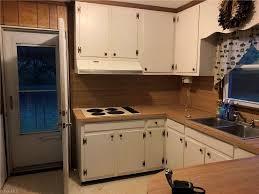 used kitchen cabinets for sale greensboro nc 7005 dr greensboro nc 27406 realtor